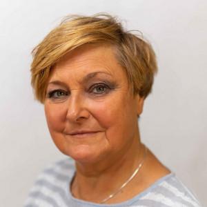 Małgorzata Trykacz - kandydat na radnego w miejscowości Warszawa w wyborach samorządowych 2018
