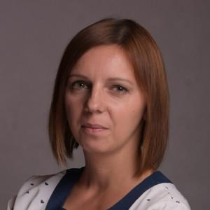 Karolina Kosik - kandydat na radnego do sejmiku wojewódzkiego w województwie śląskie w wyborach samorządowych 2018