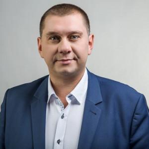 Tomasz Kalinowski - radny w: Białystok