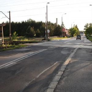 gmina Krupski Młyn, śląskie
