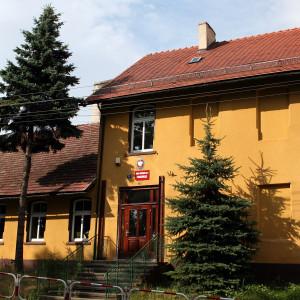 gmina Marklowice, śląskie
