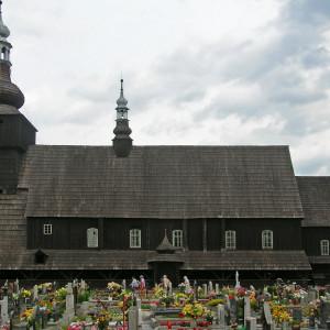 gmina Miedźna, śląskie