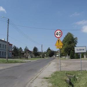 gmina Mierzęcice, śląskie