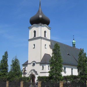 gmina Nędza, śląskie