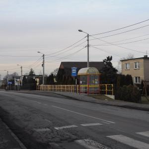 gmina Ornontowice, śląskie
