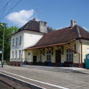 gmina Panki