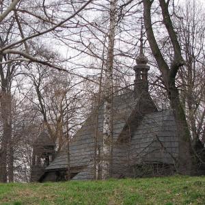 gmina Pietrowice Wielkie, śląskie