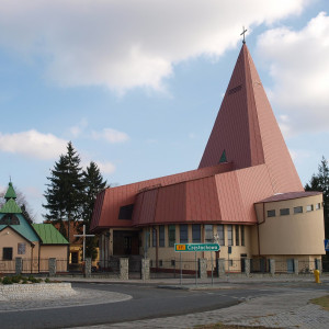 gmina Popów