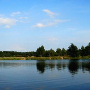 gmina Poraj, śląskie