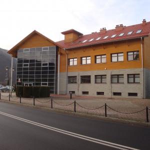 gmina Porąbka, śląskie