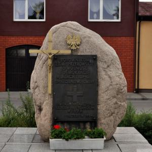 gmina Przyrów