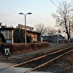 gmina Radziechowy-Wieprz