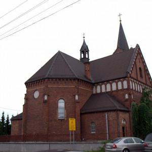 gmina Suszec, śląskie