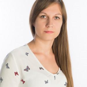 Anna Wawryniuk - radny w: Janów Podlaski