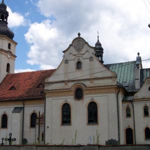 gmina Tworóg, śląskie