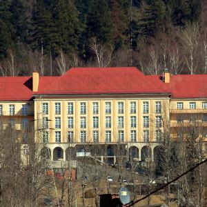 gmina Wilkowice, śląskie