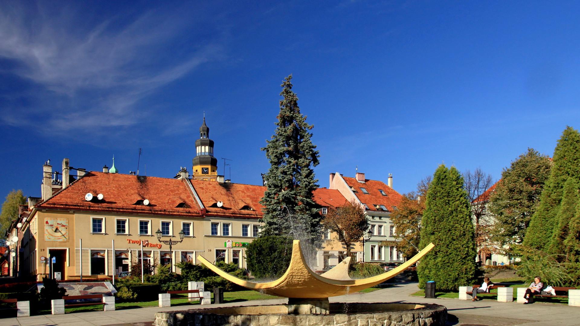 powiat wodzisławski