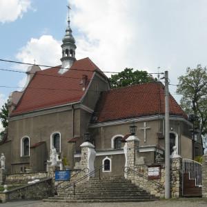 gmina Zbrosławice