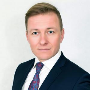 Mariusz Wielkopolan - radny w: Mysłowice