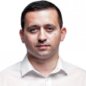 Marcin Oszańca
