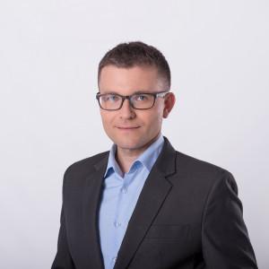 Andrzej Janowski