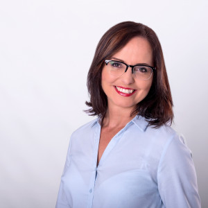 Dorota Bonk-Hammermeister - kandydat na radnego w miejscowości Poznań w wyborach samorządowych 2018