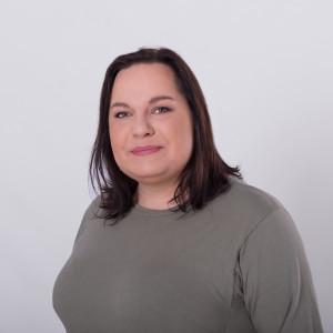 Dorota Łodziak