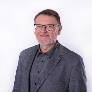 Lech Mergler