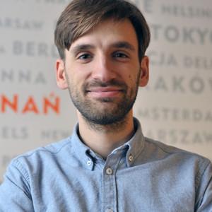 Paweł Głogowski