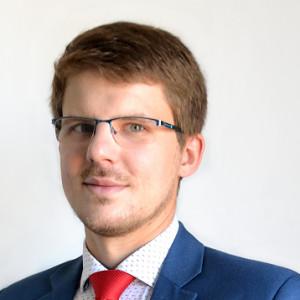 Tomasz Bomba - kandydat na radnego do sejmiku wojewódzkiego w: śląskie - Kandydat na posła w: Okręg nr 31