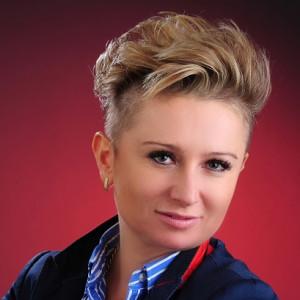 Anna Ryfka - radny w: Lublin