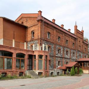 Morawica, świętokrzyskie