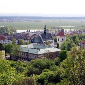 powiat pińczowski, świętokrzyskie