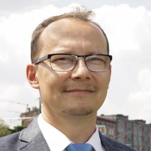 Krzysztof Szulc
