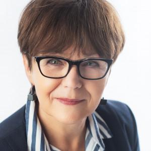 Krystyna Magdziarek