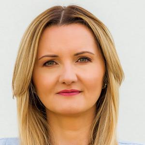 Joanna Misiuk - radny w: Białystok
