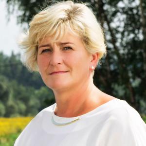 Małgorzata Pala - radny w: Wielka Wieś