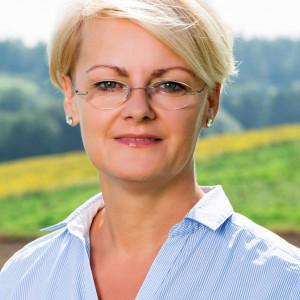 Elżbieta Seweryn - radny w: Wielka Wieś