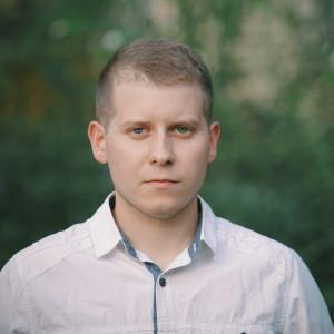 Karol Adamski - kandydat na radnego w miejscowości Kraków w wyborach samorządowych 2018