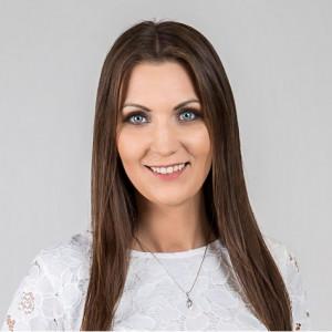 Sylwia Lacek - radny w: Bielany