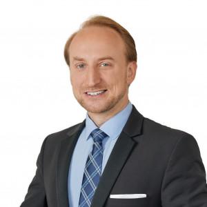 Krzysztof Wójtowicz - burmistrz w: Skała