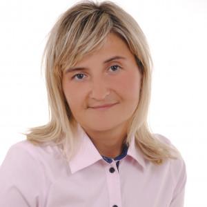 Izabela Nowak - kandydat na radnego w miejscowości Chorzów w wyborach samorządowych 2018