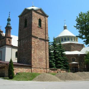gmina Zagnańsk, świętokrzyskie