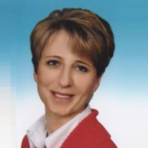 Anna Wąsiewicz - kandydat na radnego w miejscowości kaliski w wyborach samorządowych 2018