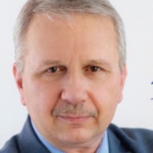 Piotr Zakryszko - radny w: Witnica
