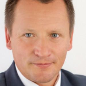 Jacek Piwkowski - radny w: Witnica