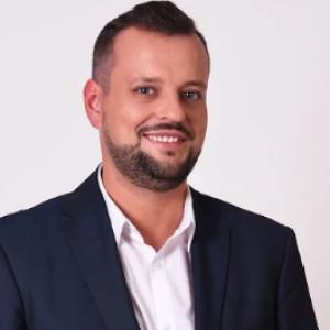 Mateusz Gola - kandydat na radnego w miejscowości Kraków w wyborach samorządowych 2018
