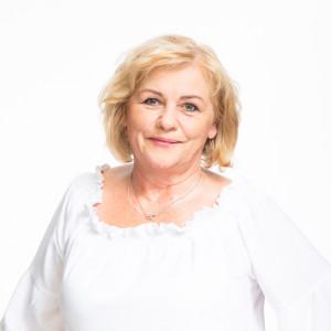 Elżbieta Skrzypczyńska