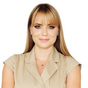 Klaudia Siutkowska