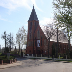 gmina Dubeninki